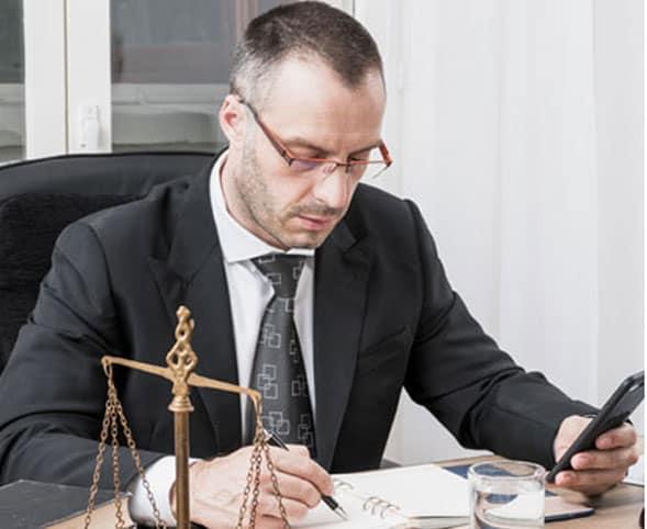 Wheeling Personal Injury Lawyer