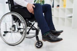 Personal Injury in West Virginia
