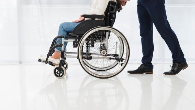 Personal Injury Basics