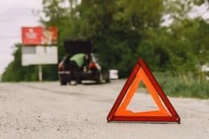 Auto Accident Cases