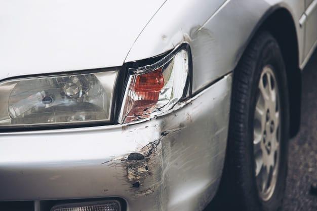 West Virginia Auto Accidents
